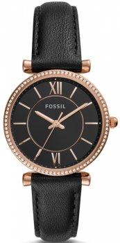 Zegarek damski Fossil ES4507