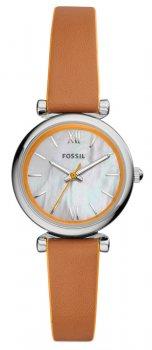 Zegarek damski Fossil ES4835