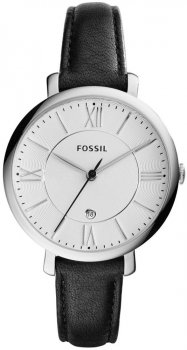 Zegarek damski Fossil ES3972IE