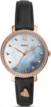 Zegarek damski Fossil ES4533