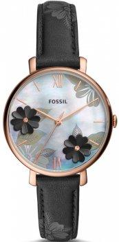 Zegarek damski Fossil ES4535