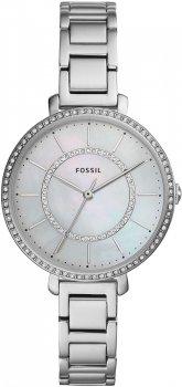 Zegarek damski Fossil ES4451