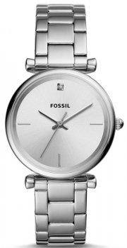 Zegarek damski Fossil ES4440