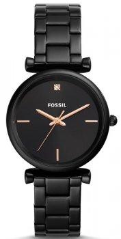Zegarek damski Fossil ES4442