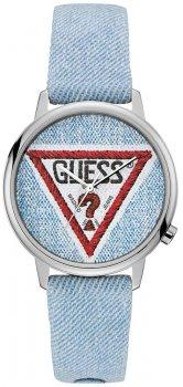 Zegarek damski Guess Originals V1014M1