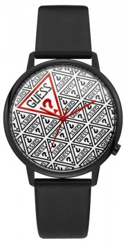 Zegarek męski Guess V1020M3