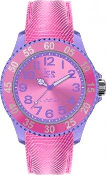 Zegarek damski ICE Watch ICE.017729