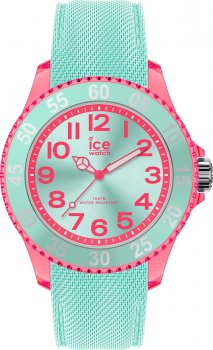 Zegarek damski ICE Watch ICE.017731