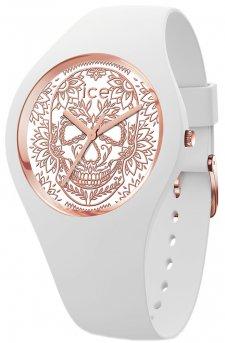 Zegarek damski ICE Watch ICE.016052