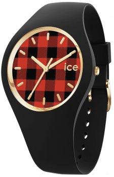 Zegarek damski ICE Watch ICE.016054