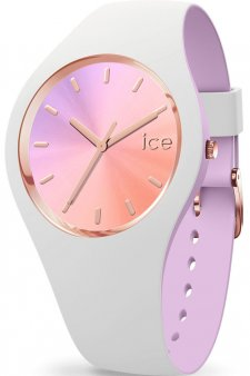 Zegarek damski ICE Watch ICE.016978