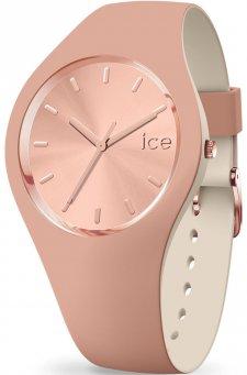 Zegarek damski ICE Watch ICE.016980