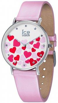 Zegarek damski ICE Watch ICE.013373-POWYSTAWOWY