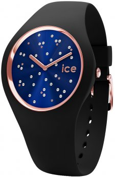 Zegarek damski ICE Watch ICE.016294