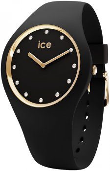 Zegarek damski ICE Watch ICE.016295