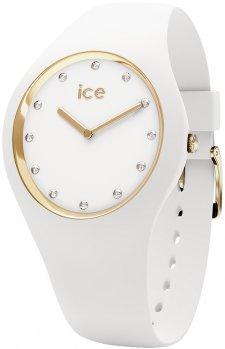 Zegarek damski ICE Watch ICE.016296