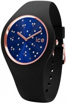 Zegarek damski ICE Watch ICE.016298