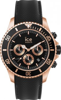 Zegarek męski ICE Watch ICE.016305