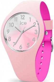 Zegarek damski ICE Watch ICE.016979
