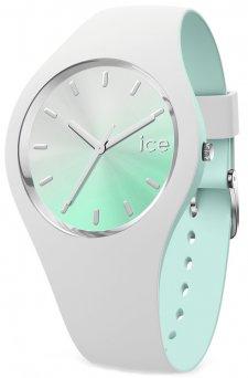 Zegarek damski ICE Watch ICE.016984