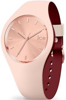 Zegarek damski ICE Watch ICE.016985