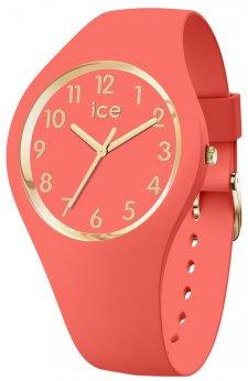 Zegarek damski ICE Watch ICE.017057