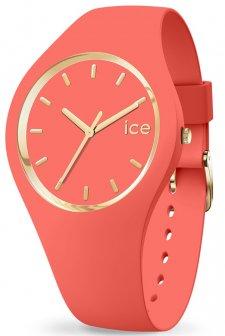 Zegarek damski ICE Watch ICE.017058
