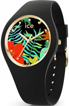 Zegarek damski ICE Watch ICE.016656
