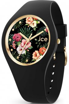 Zegarek damski ICE Watch ICE.016660