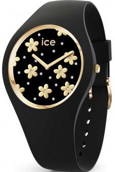 Zegarek damski ICE Watch ICE.016668