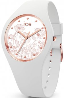 Zegarek damski ICE Watch ICE.016669