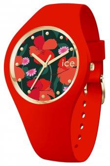 Zegarek damski ICE Watch ICE.017576