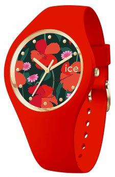 Zegarek damski ICE Watch ICE.017577