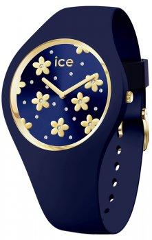 Zegarek damski ICE Watch ICE.017578