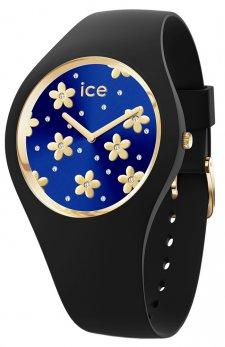 Zegarek damski ICE Watch ICE.017579