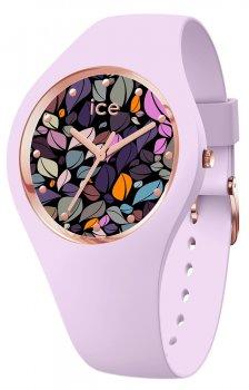Zegarek damski ICE Watch ICE.017580