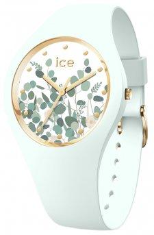 Zegarek damski ICE Watch ICE.017581