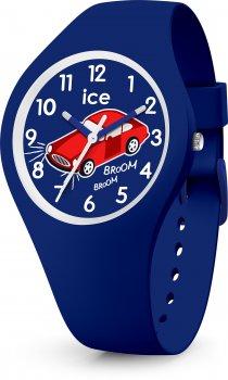 Zegarek męski ICE Watch ICE.017891