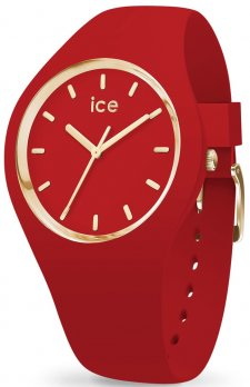 Zegarek damski ICE Watch ICE.016264