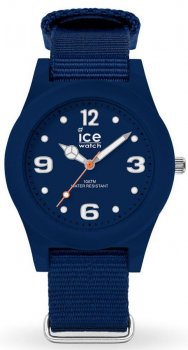 Zegarek męski ICE Watch ICE.016444