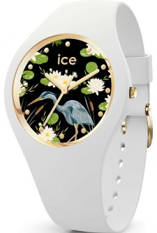 Zegarek damski ICE Watch ICE.016666