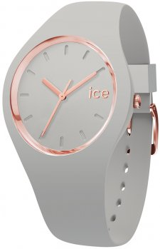 Zegarek damski ICE Watch ICE.001066