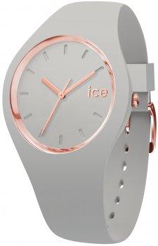 Zegarek damski ICE Watch ICE.001066