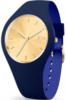 Zegarek damski ICE Watch ICE.016986