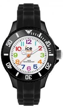Zegarek męski ICE Watch ICE.000785