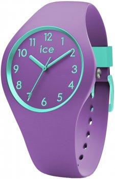 Zegarek damski ICE Watch ICE.014432-POWYSTAWOWY