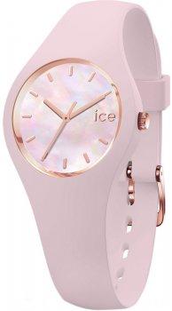 Zegarek damski ICE Watch ICE.016933