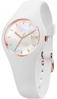 Zegarek damski ICE Watch ICE.016934