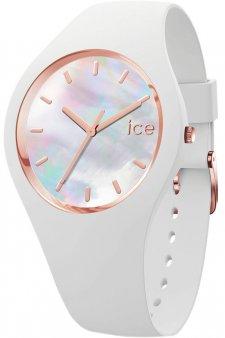 Zegarek damski ICE Watch ICE.016936