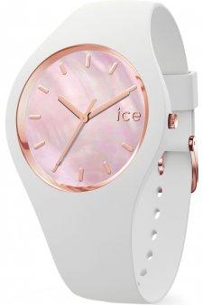 Zegarek damski ICE Watch ICE.016939